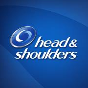 Head & Shoulders 2-in-1 Dandruff Shampoo and Conditioner Old Spice