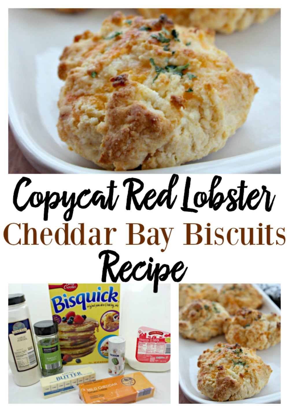 copycat-red-lobster-cheddar-bay-biscuits-recipe