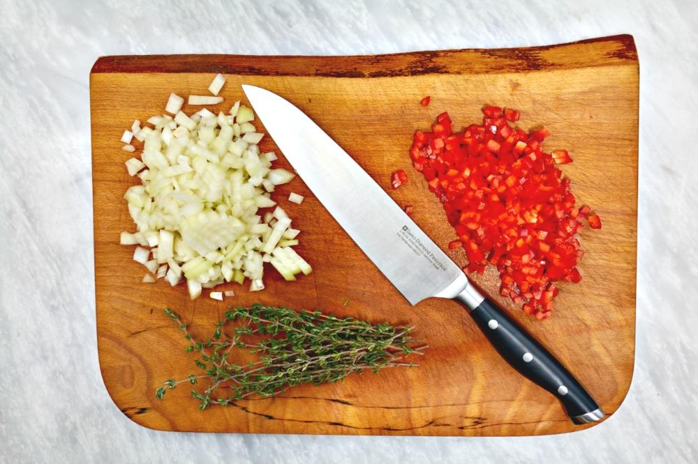 Steakhouse Creamed Corn Recipe